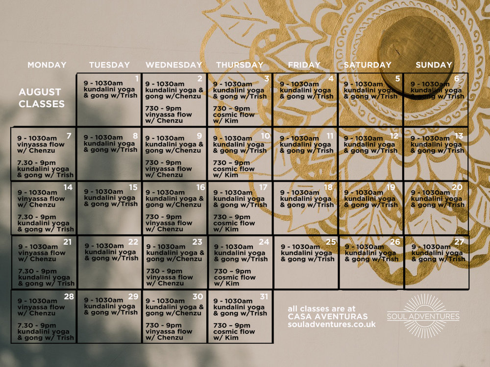 AugustCalendar_golddesign.jpg