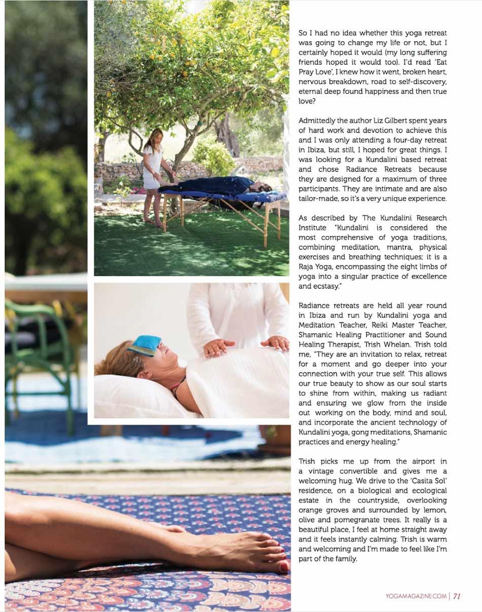 yogamagazine2015_1.jpg