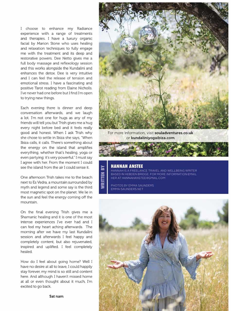 yogamagazine2015_3.jpg