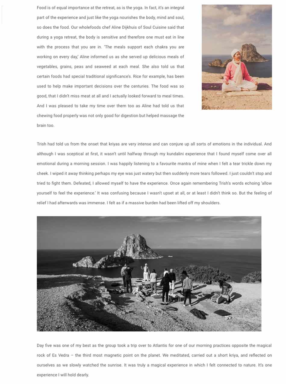 luxuriousmagazine_3.jpg