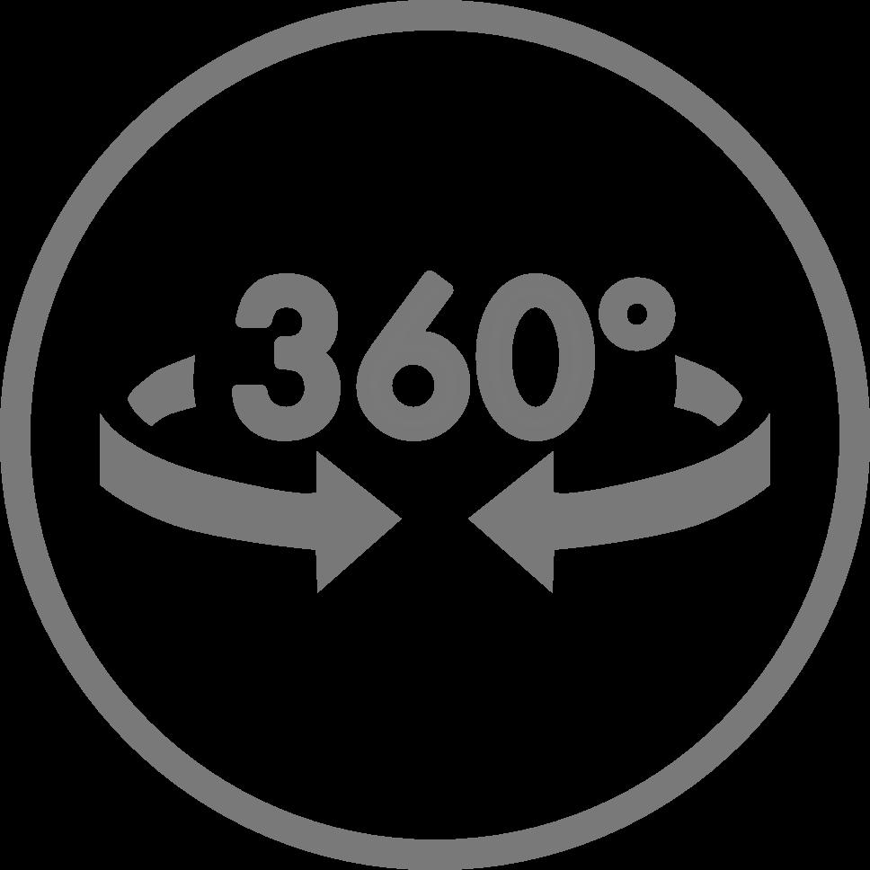 Logo 2 cinzento.png