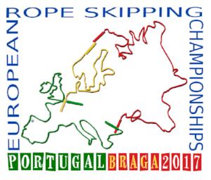 EURO2017_MAPA_limpo copy.png