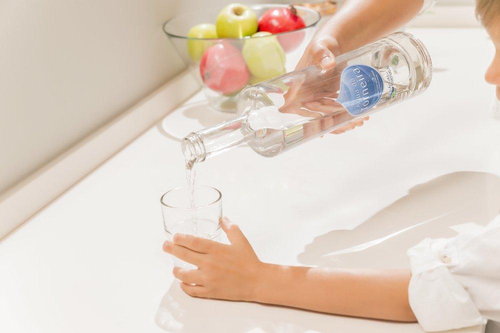 Podemos achar que sabemos como poupar água, mas a verdade é que cometemos muitos erros que nos fazem gastar mais do que devíamos.