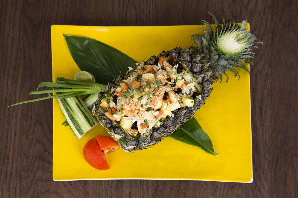 Grand Mercure_Restaurant Dishes-5.jpg