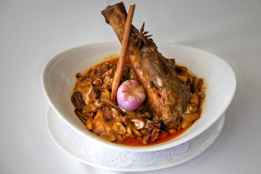 Sensimar_Culinarium_8.jpg