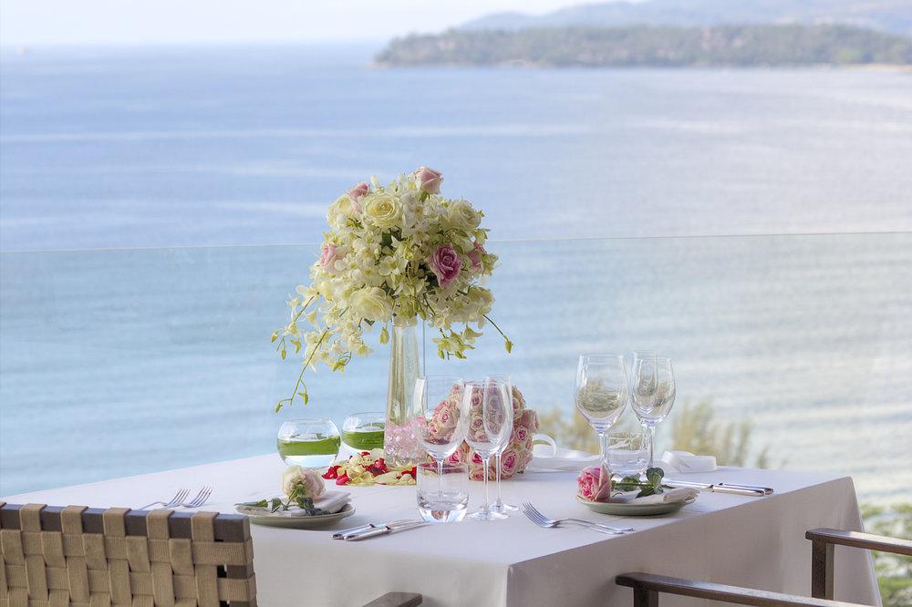HR_Wedding Dinner Setup_1.jpg