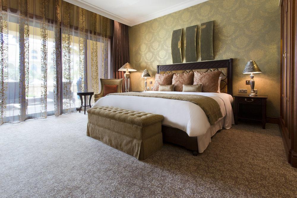 SL_Villa Rooms_3.jpg