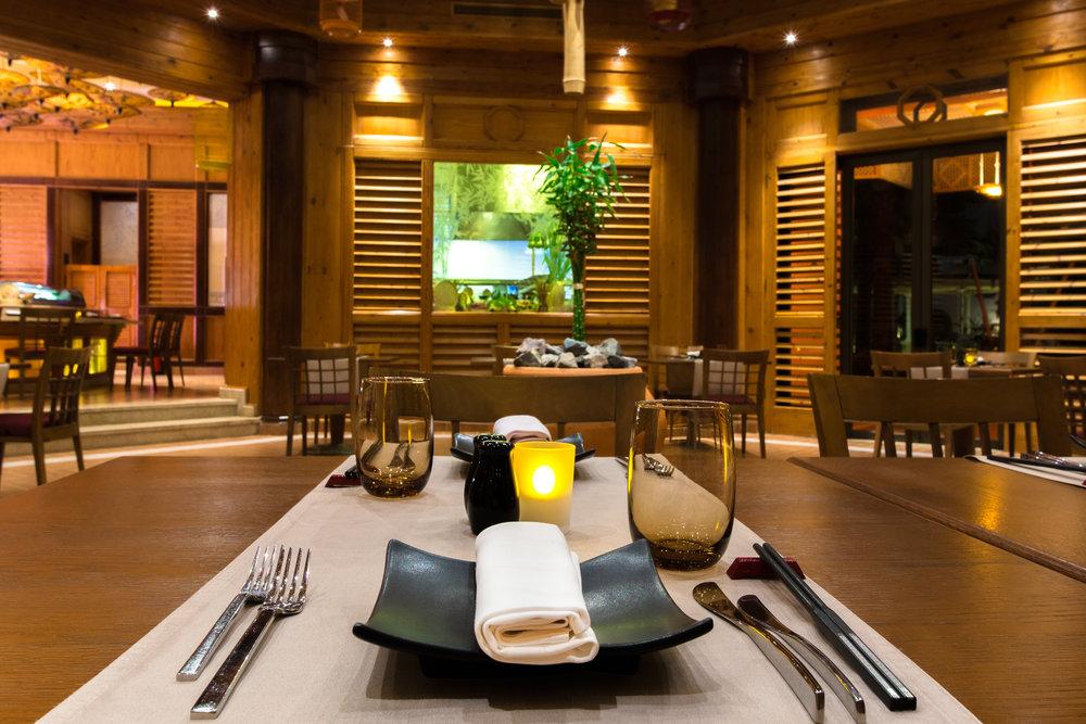 KSB_Bamboo_Interior & Exterior_14.jpg