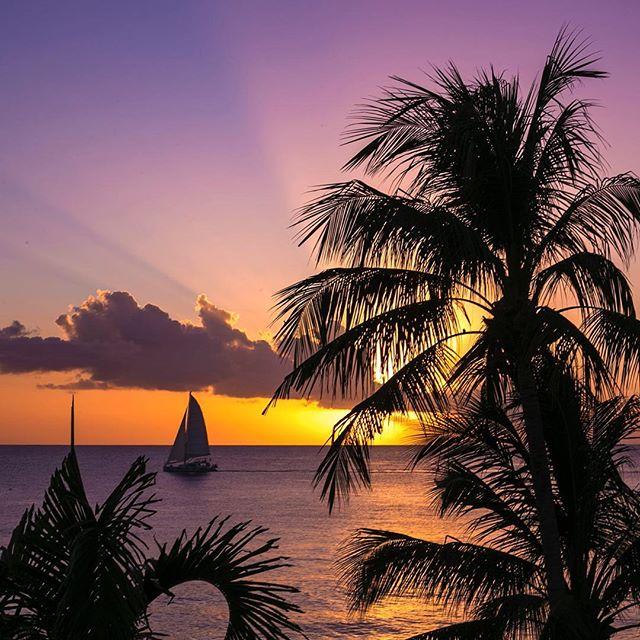 Pure bliss. #nofilter #sunset #barbados #stjames #evening #sea #latestshoot #photography #condenast #natgeotravel #travel #bliss