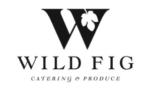 Wild Fig Catering and Produce