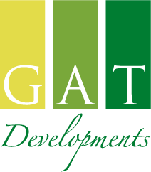 GAT Developments