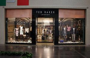 5cf9b18f8958e Ted Baker Store-005.JPG