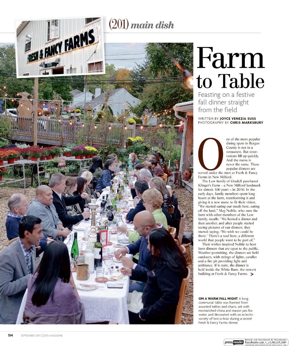 (201) Magazine - 201 - 1 Sep 2015 - Page #161.jpg