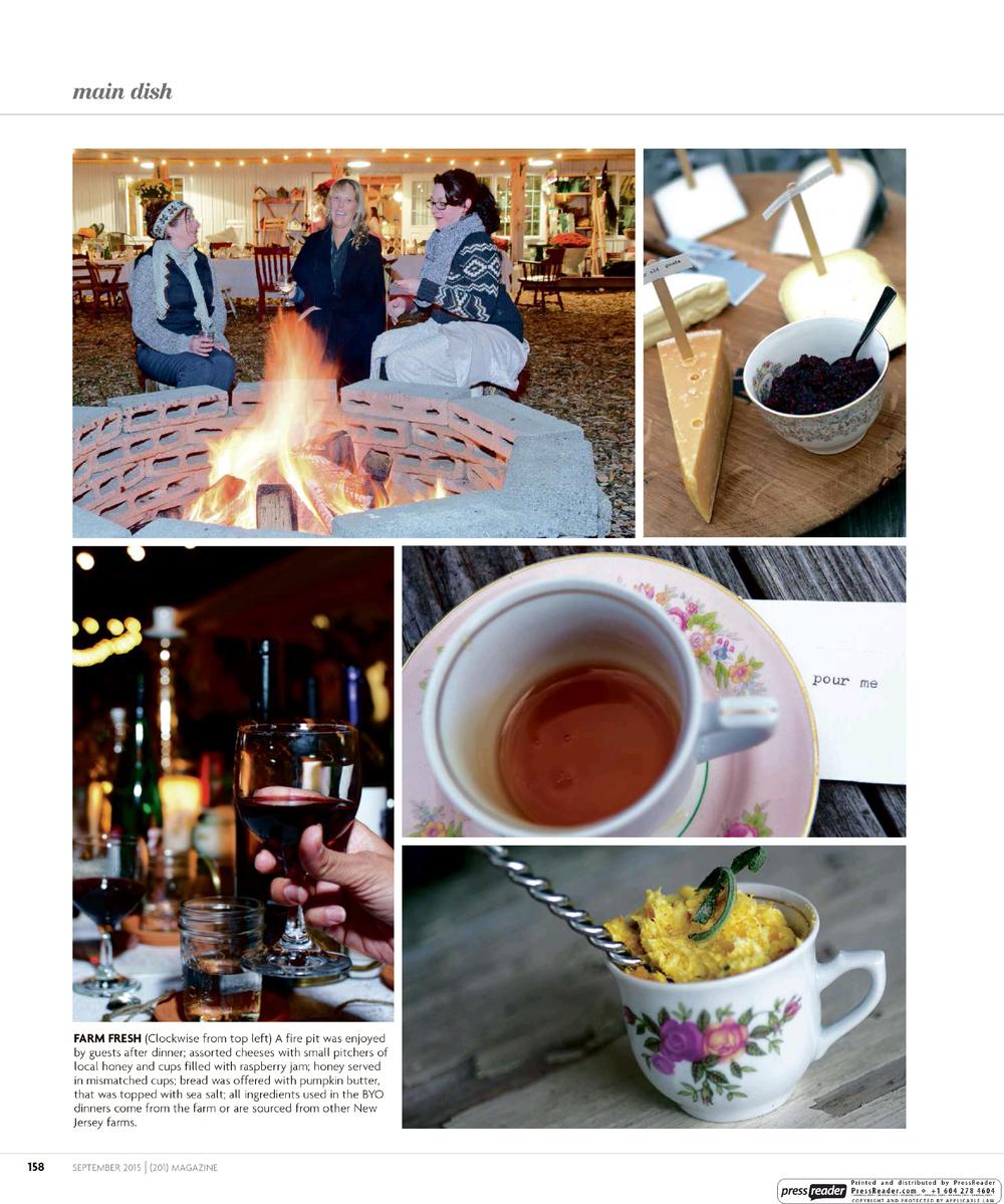 (201) Magazine - 201 - 1 Sep 2015 - Page #165.jpg