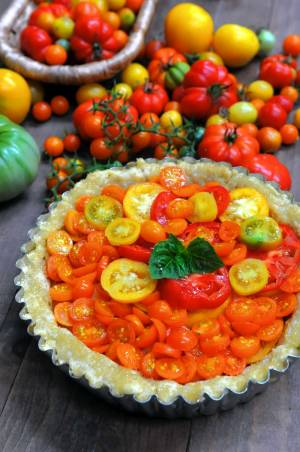 082714-f-tomatoepieei-60p.jpg