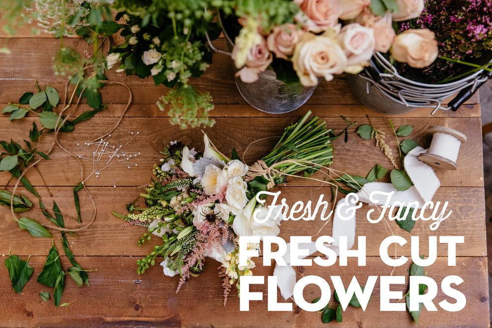 Fresh_Cut_Flowers.jpg
