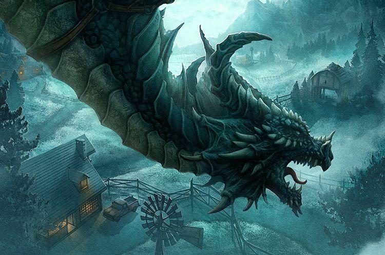 dragons-ferme.jpg