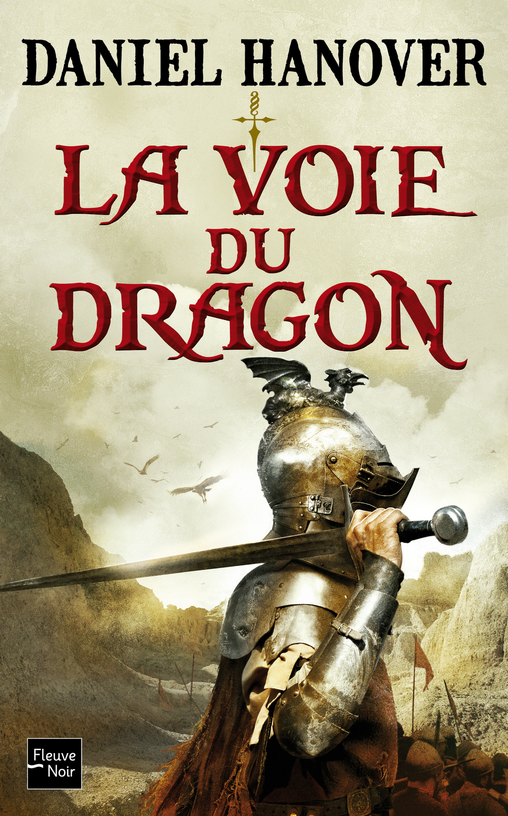 Voie_dragon(1).jpg