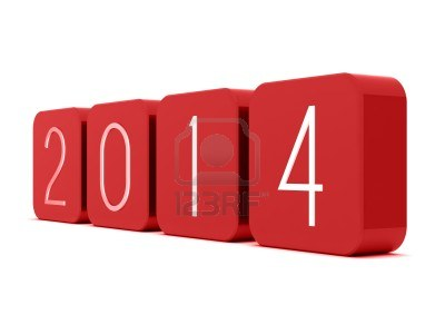 11255912-2014-happy-new-year.jpg