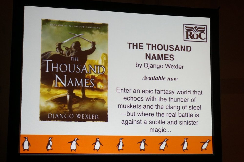 the-thousand-names-book-one-of-the-shadow-campaigns-by-django-wexler-out-now.jpg
