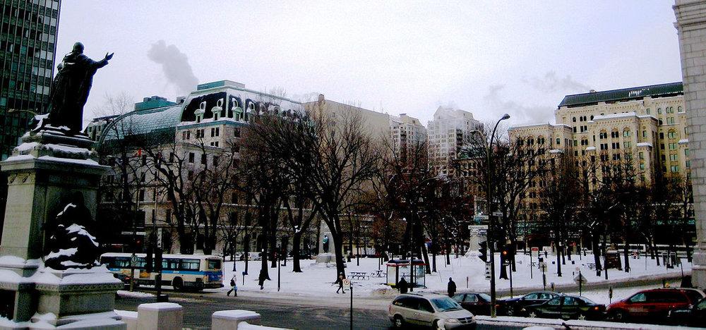 Square_Dorchester_Montreal.JPG