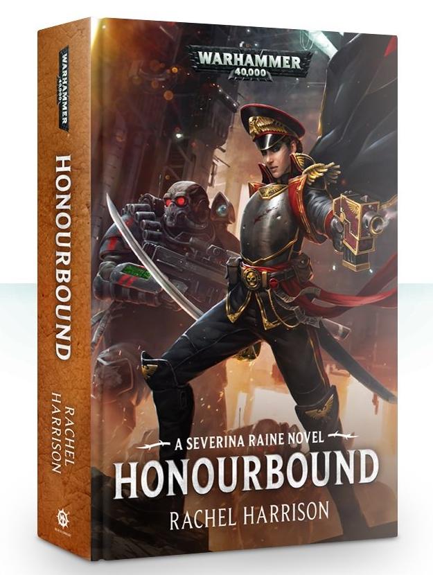 60040181680_HonourboundENGRoyalHB.jpg