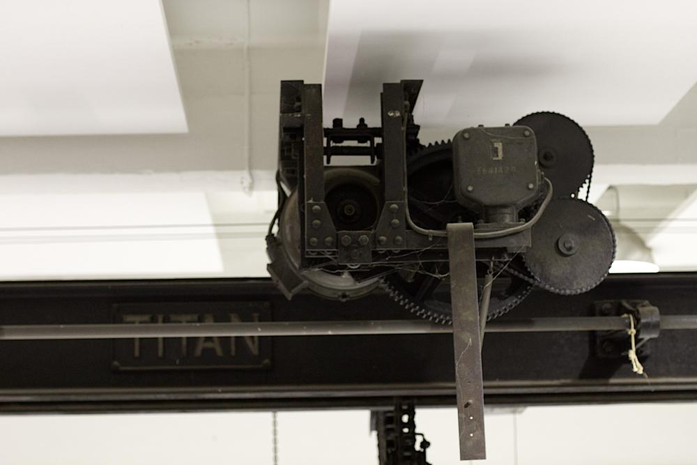 TITAN motor Graded.jpg