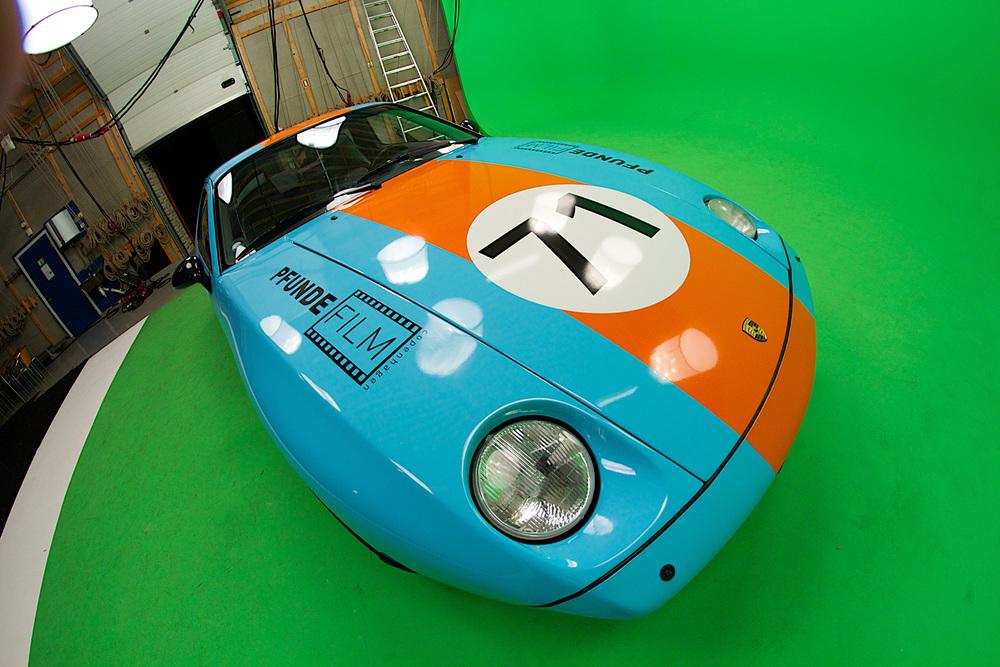 Porsche kølerhjelm Graded.jpg
