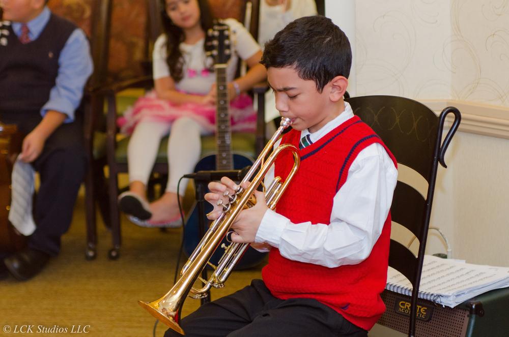 Outreach Concert Trumpet.jpg
