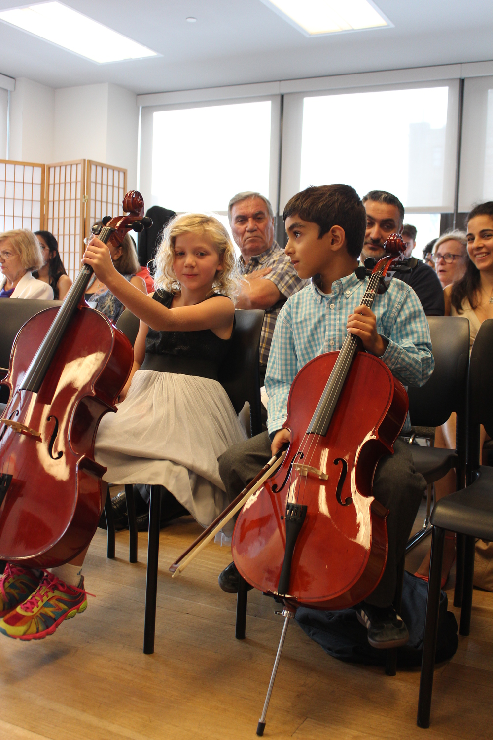 cello kids.JPG