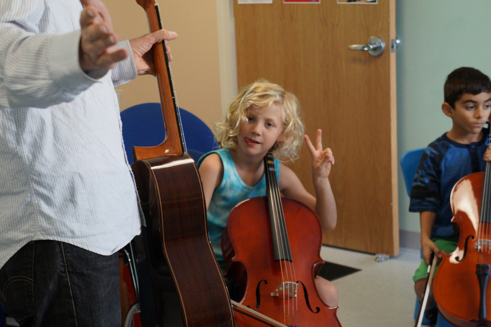 cello lessons.JPG