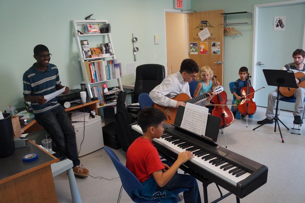 fun music class.JPG