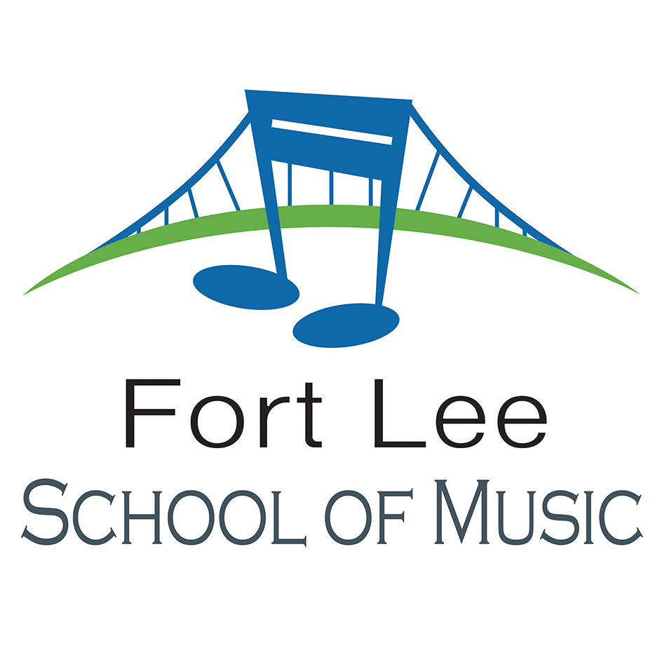 Fort Lee School of Music