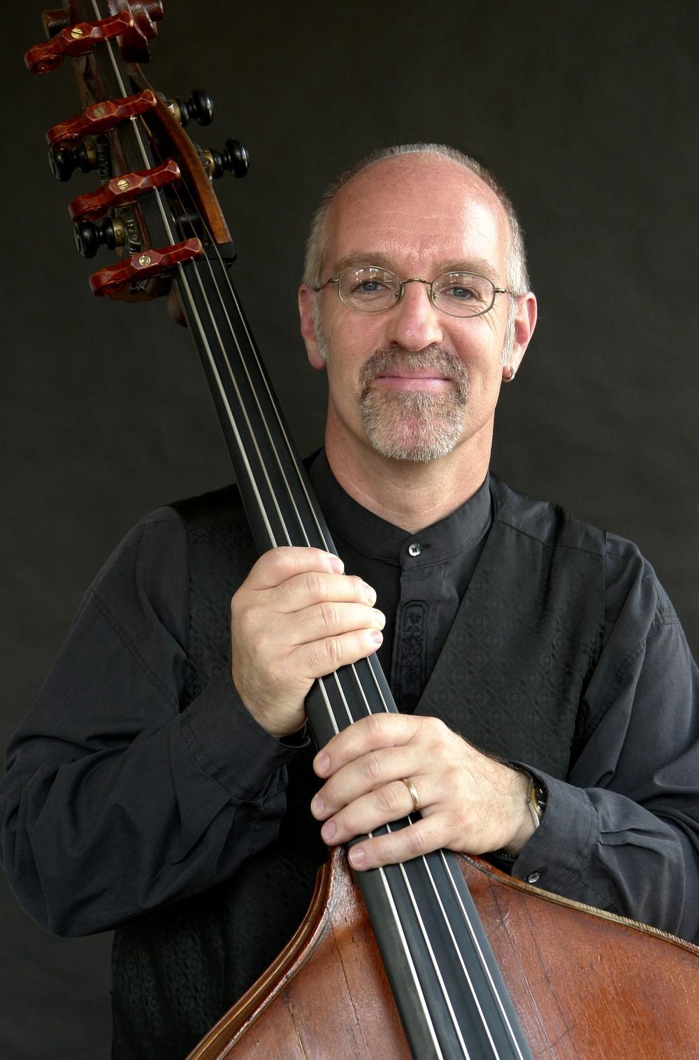 bass_teacher_fun_fort_lee_image