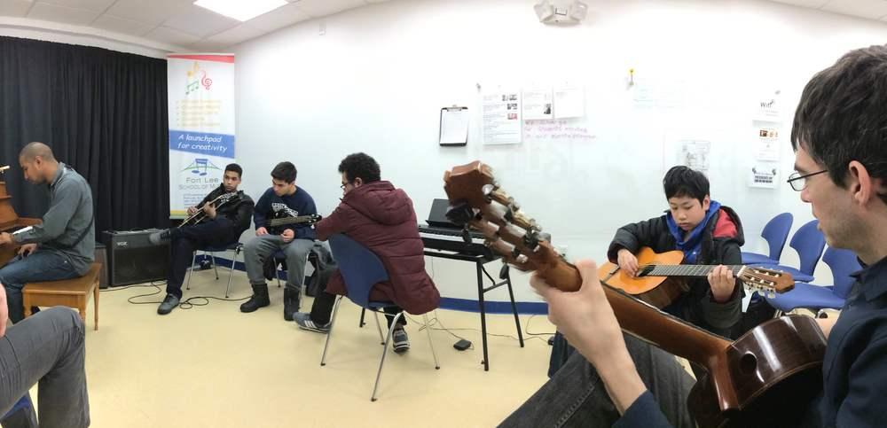 jazz_improv_workshop.JPG