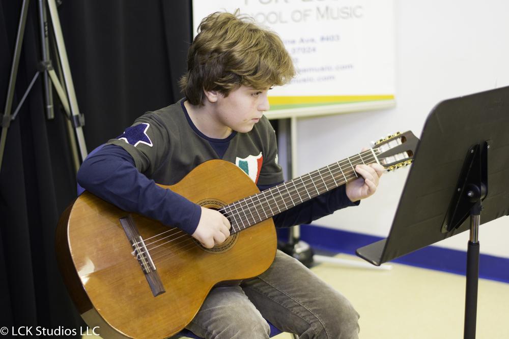 classical_guitar_fort_lee.jpg