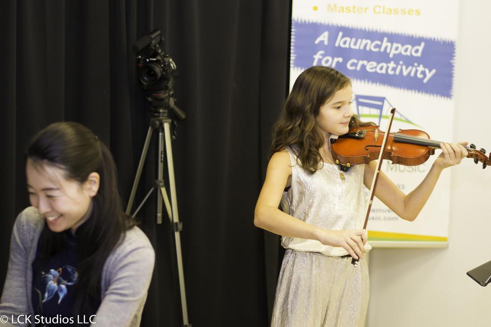 fun_violin_fort_lee.jpg