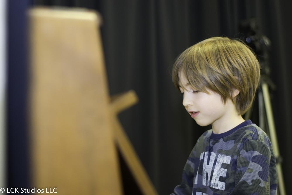 pianist_fort_lee.jpg