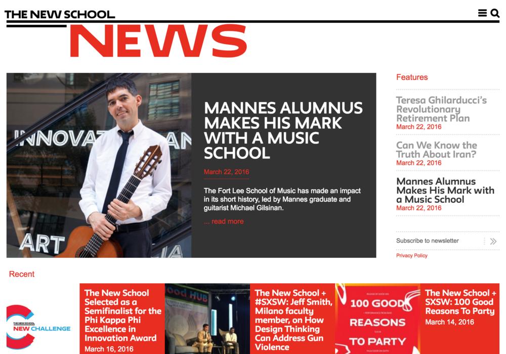 mannes_alumnus_story_image