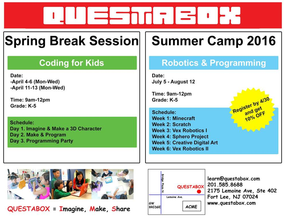 questabox_summer_camp_image