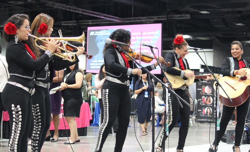 trumpet-class-fort-lee.jpg