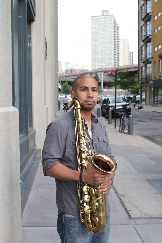 darryl_yokley_saxophone_teacher_image