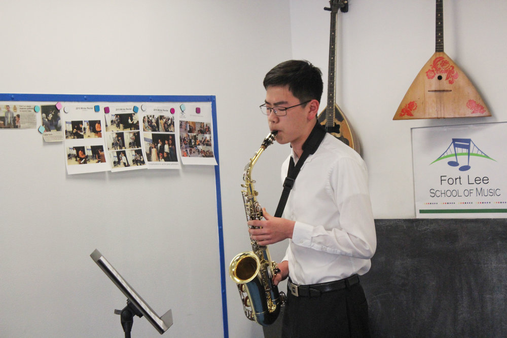 fort_lee_saxophone_teacher_image
