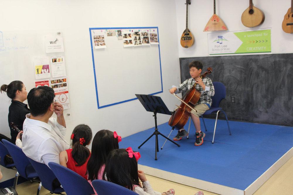 student_cello_concert_brian.jpg
