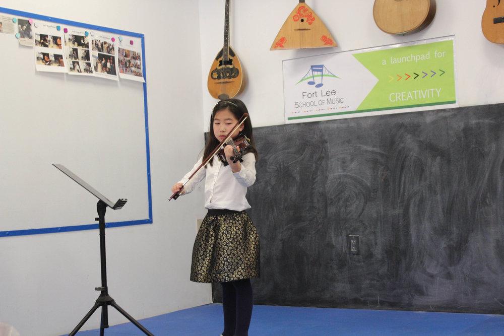 student_violin_concert_olivia.jpg