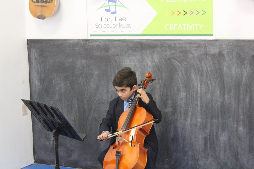 student_cello_recital_james.jpg