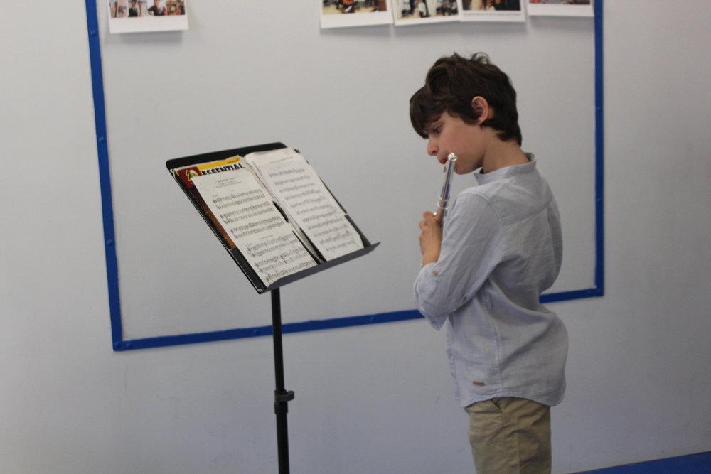 student_flute_concert.jpg