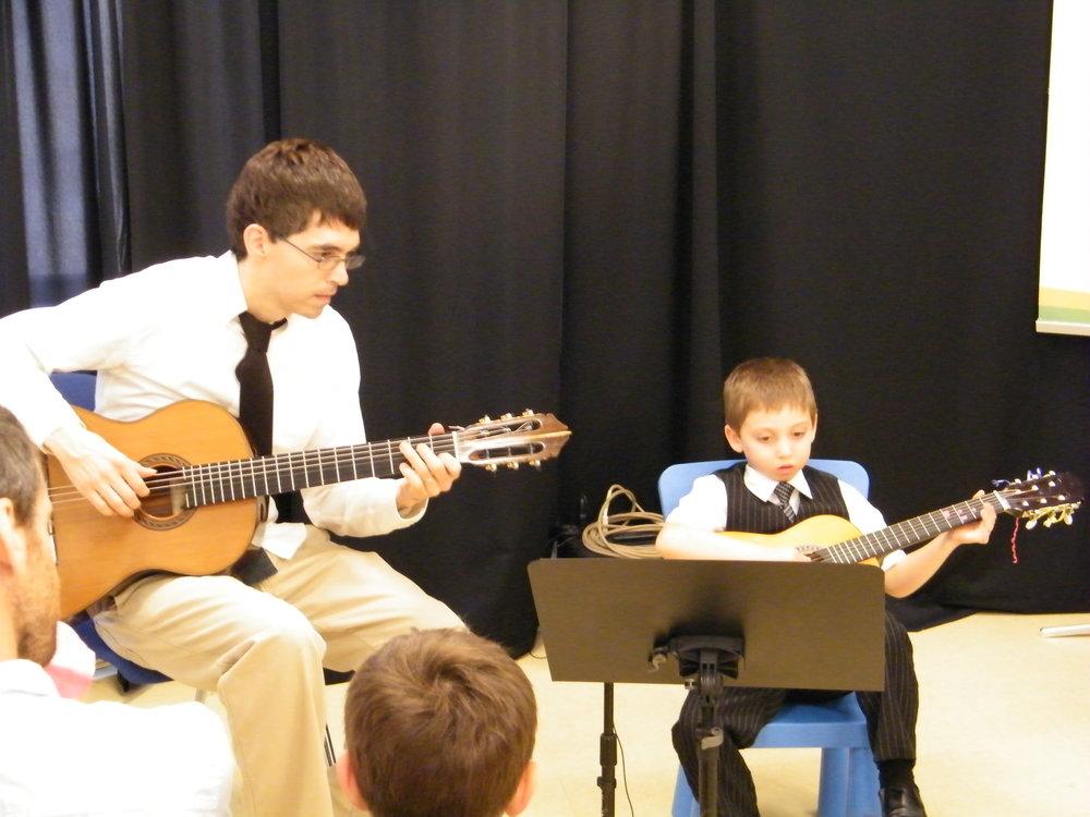 guitar_student_recital.JPG