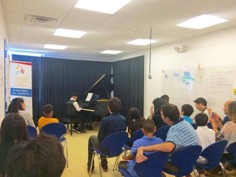 piano-lessons-fort-lee.jpg