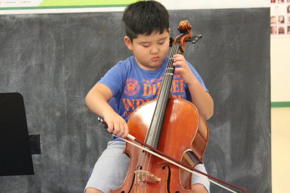 cello_practice.jpg